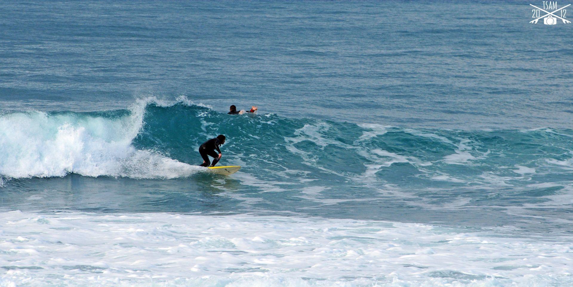 http://www.goodtimesmag.gr/images/surf/LINO.jpg